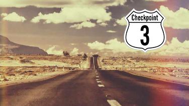 Route 90 – Part 3