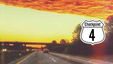 Route 90 – Part 4