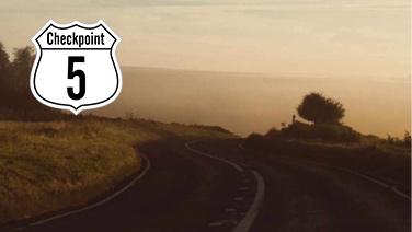 Route 90 – Part 5