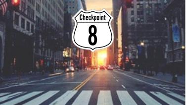 Route 90 – Part 8