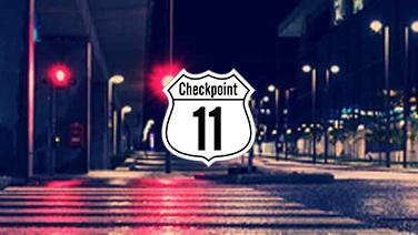 Route 90 – Part 11