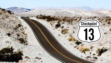 Route 90 – Part 13
