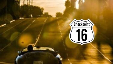 Route 90 – Part 16