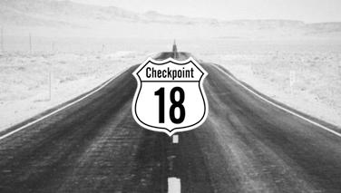 Route 90 – Part 18