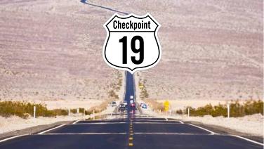 Route 90 – Part 19