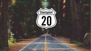 Route 90 – Part 20