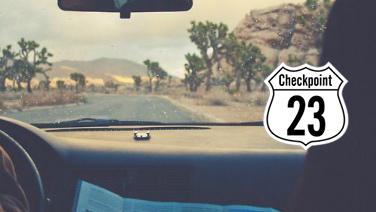 Route 90 – Part 23