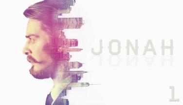 Jonah – Part 1