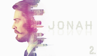 Jonah – Part 2