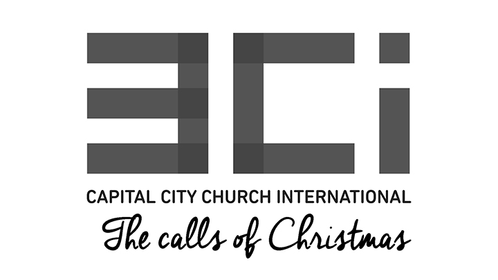 The Calls for Christmas