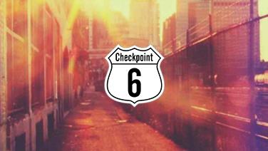 Route 90 – Part 6