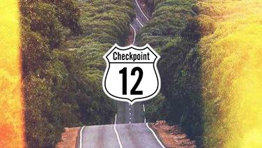 Route 90 – Part 12