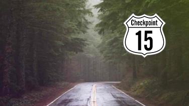 Route 90 – Part 15