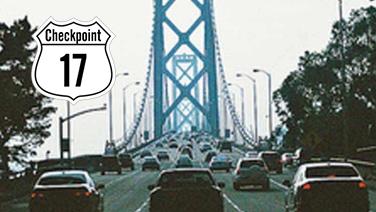 Route 90 – Part 17