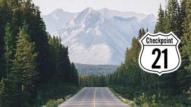 Route 90 – Part 21