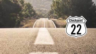 Route 90 – Part 22
