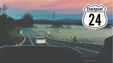 Route 90 – Part 24