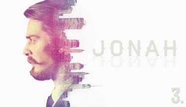 Jonah – Part 3